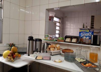 CAFE (11)