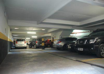 foto-estacionamento-min