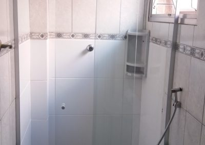 booking_banheiroaptriplo1-min